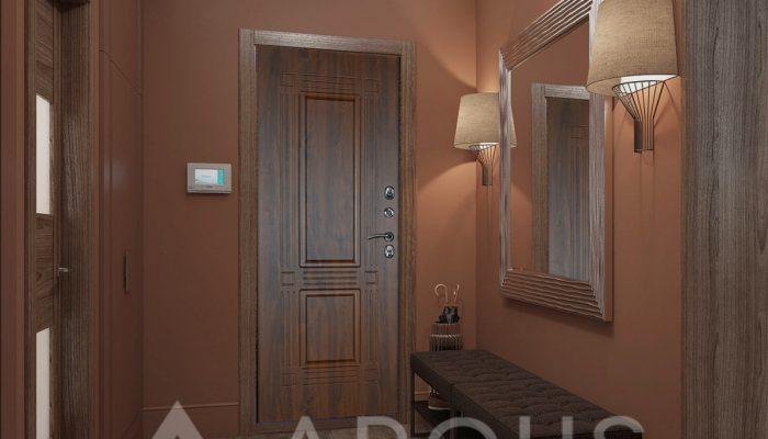 Argus-Teplo-2-700x400