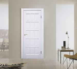 Межкомнатная дверь АРГУСМ ПРИМА ДГ