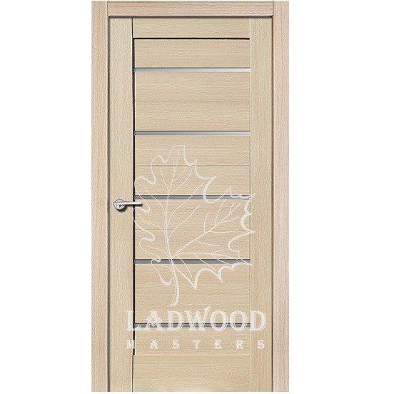 Межкомнатная дверь Модерн (комплект)
