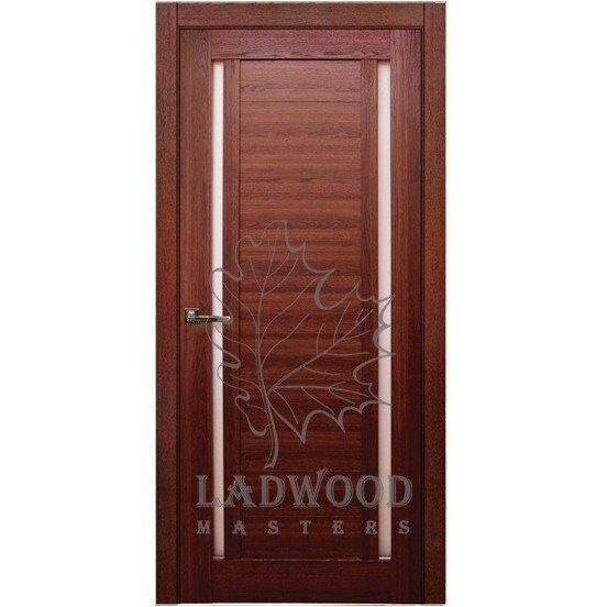 Межкомнатная дверь СТЕЛЛА (комплект)