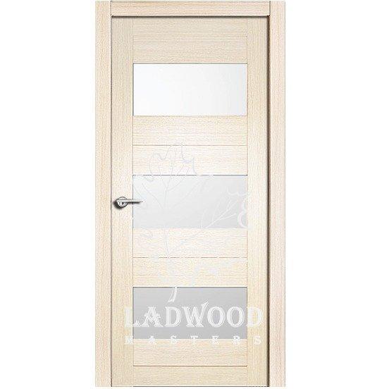 Межкомнатная дверьТЕХНО 3