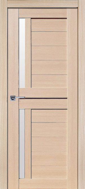 Межкомнатная дверь Мирра Буксус