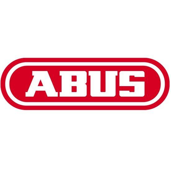 Цилиндровые механизмы ABUS