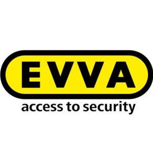Цилиндровые механизмы EVVA