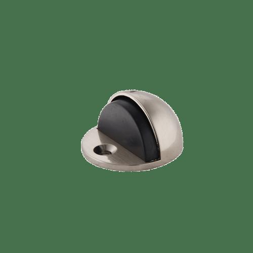 Ограничитель напольный DS-P 44 SN