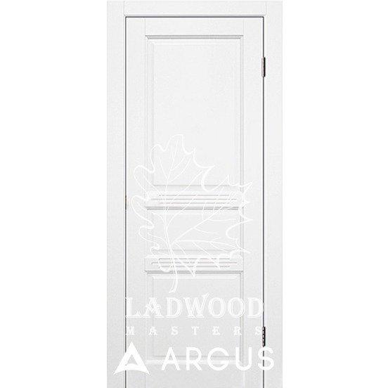 Межкомнатная дверь Аргус Джулия 2 ДГ