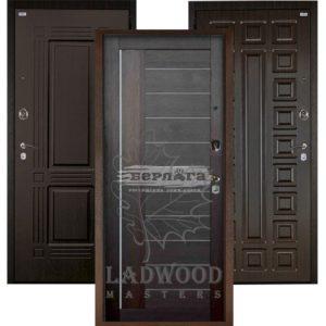 Vhodnaya-dver-Berloga-Optima-Diana-Obshhaya-300x300