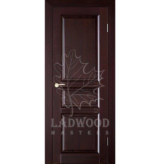 Межкомнатная дверь ДЖУЛИЯ 2 ДГФ