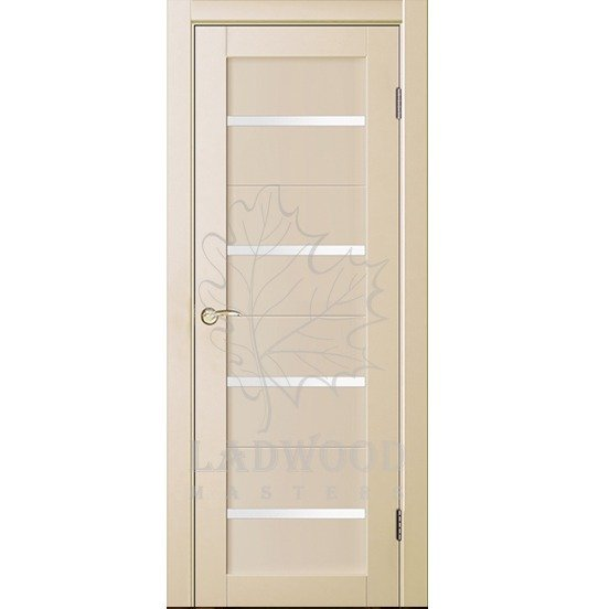 Межкомнатная дверь НЕО ДГ