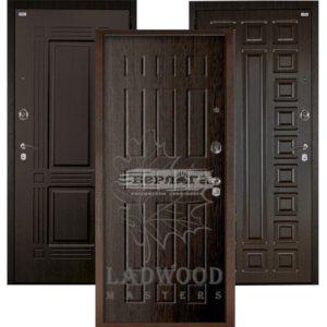 Vhodnaya-dver-Berloga-Optima-BRASS-Obshhaya-300x300