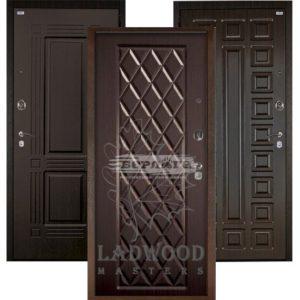 Vhodnaya-dver-Berloga-Optima-CHikago-Obshhaya-300x300