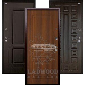 Vhodnaya-dver-Berloga-Optima-Garald-Obshhaya-300x300