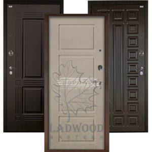 Vhodnaya-dver-Berloga-Optima-Geometriya-Obshhaya-300x300