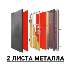 2-lista-metalla-300x288