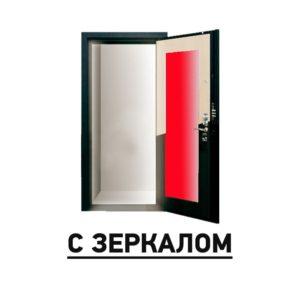 panel-s-zerkalom-300x288