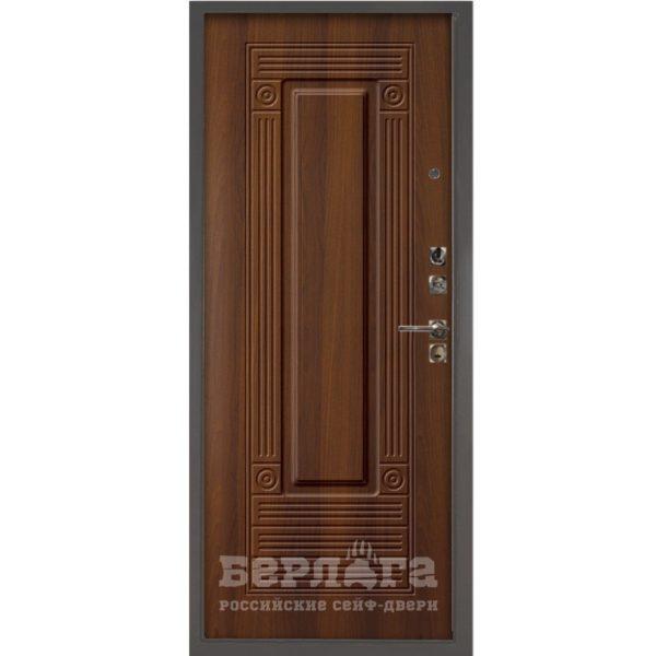 БЕРЛОГА 3К 2П Квадро Янина Дуб рустикальный