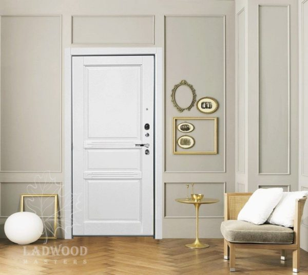 Аргус Джулия Входная стальная дверь