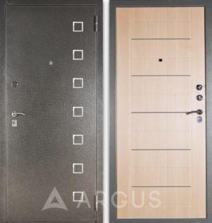 Аргус ДА-1 Даллас