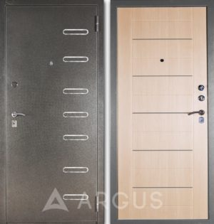Аргус ДА-1 Элис