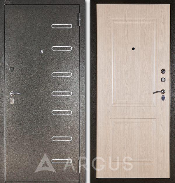 Аргус ДА-15 Элис