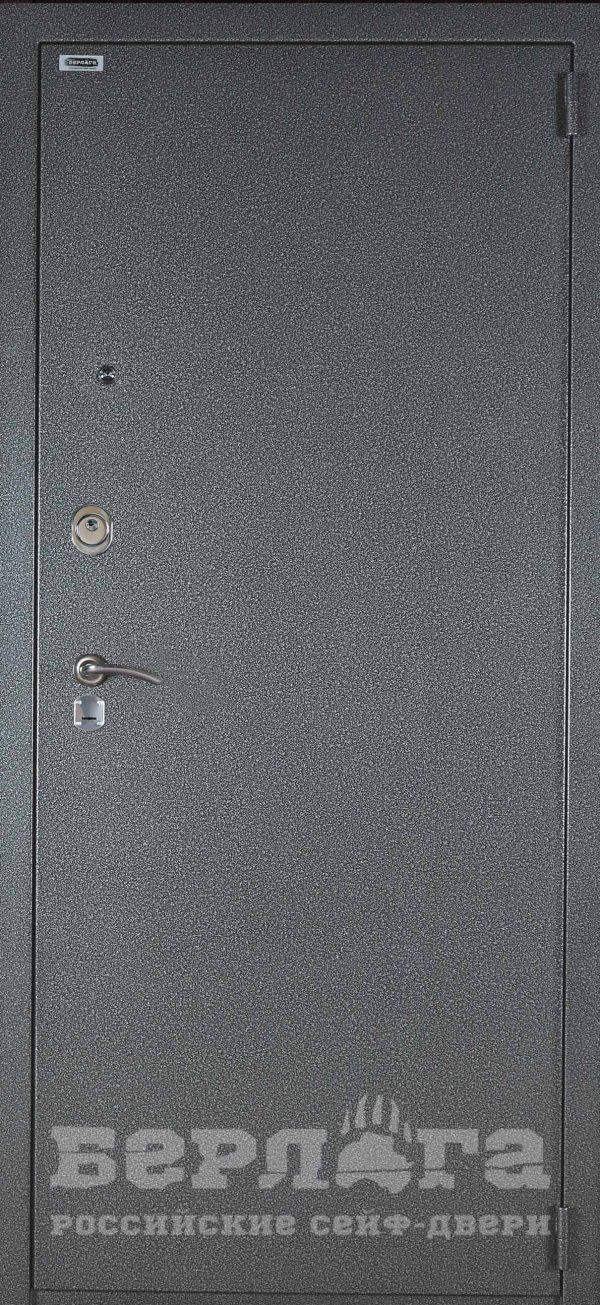 дверь Берлога 3К_Джулия