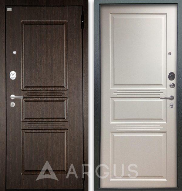 Аргус Люкс АС 2П Сабина _Джулия-2 белый жемчуг