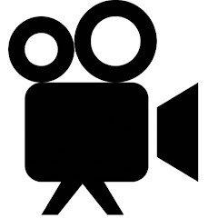 Видеообзоры дверей Аргус и Берлога