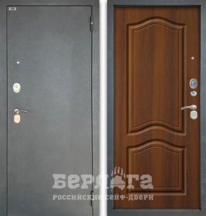 Берлога Тринити 3К Этюд дуб рустикальный