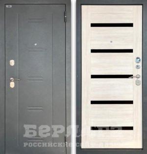 Берлога Тринити 3К Луиджи