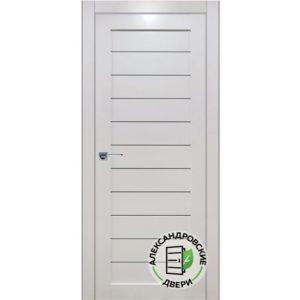 Межкомнатная дверь АИДА