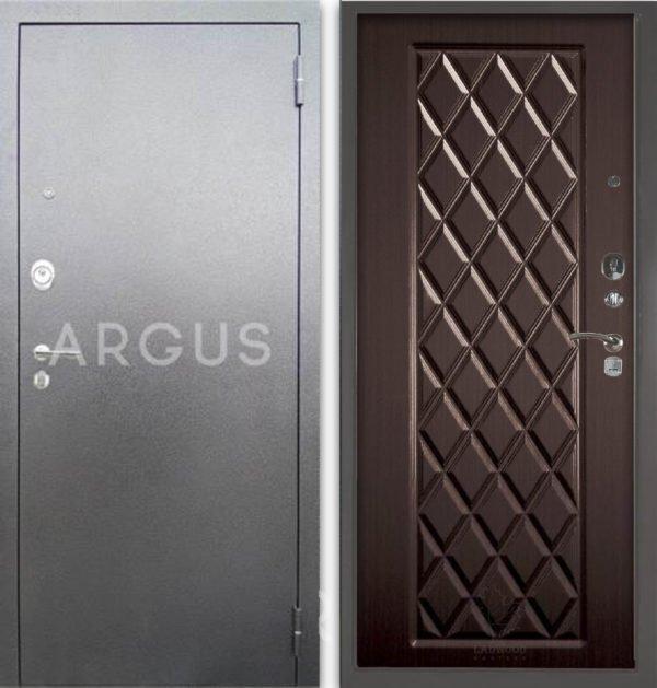 Аргус Люкс 3К Чикаго Венге