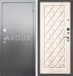 Аргус Люкс 3К Чикаго Ларче светлый
