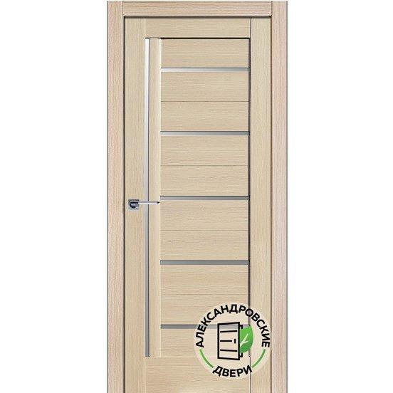 Межкомнатная дверь Натали Буксус