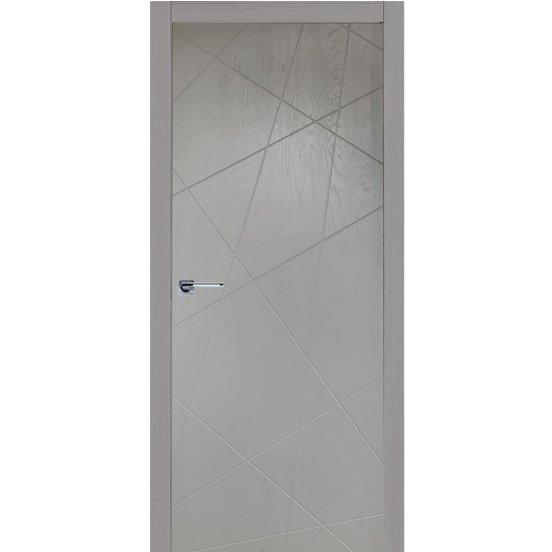 STIL 6 Александровские двери