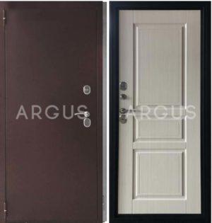 Аргус Аляска-1