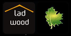 ladwood - журнал для дачников