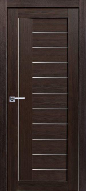 Дверь Диана Вельвет