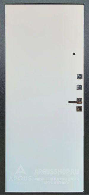 Элегант Белый софт