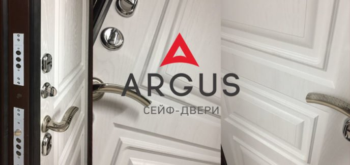 Аргус Тепло новое